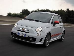Fiat 500 2010 : fiat 500 abarth 2008 2009 2010 2011 2012 2013 2014 2015 2016 autoevolution ~ Medecine-chirurgie-esthetiques.com Avis de Voitures