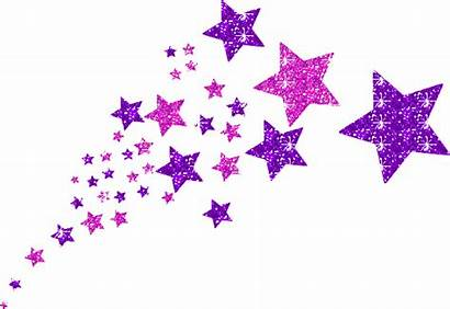 Glitter Stars Graphics Sparkles Copy