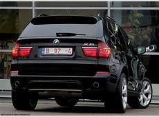 BMW X5 40D XDRIVE FACELIFT EZ AUTO