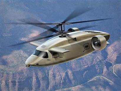 Avx Aircraft Jmr Snafu Helicopter Gunship
