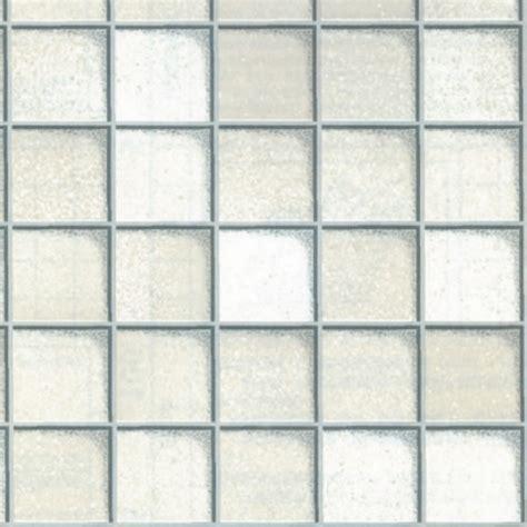 Klebefolie Steinoptik Fliesen Toscana Weiß  45 X 200 Cm
