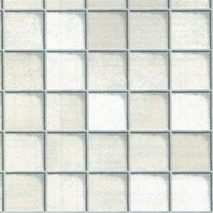Klebefolie Für Fliesen : klebefolie steinoptik fliesen toscana wei 45 x 200 cm dekorfolie klebefolie steinoptik ~ Frokenaadalensverden.com Haus und Dekorationen