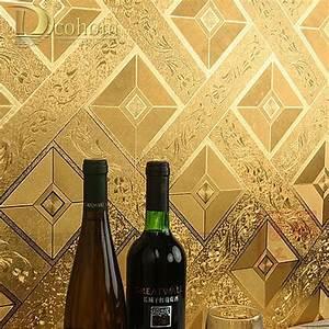 3d Decken Tapete : online kaufen gro handel tapete f r decken aus china tapete f r decken gro h ndler ~ Sanjose-hotels-ca.com Haus und Dekorationen