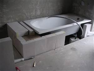 Ytong Steine Mauern : cuv haus januar 2008 ~ Orissabook.com Haus und Dekorationen