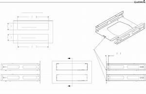 Garmin Gtr 200 Installation Manual 190 01553 00