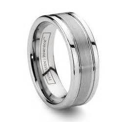 where to buy wedding rings wedding bands where to find the most popular wedding bands wedding bands