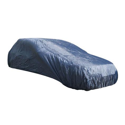 housse protection 1 la boutique en ligne housse protection de voiture m 432x165x119cm vidaxl fr