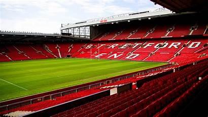 Manchester United Wallpapers Trafford Stadium Desktop 1080p