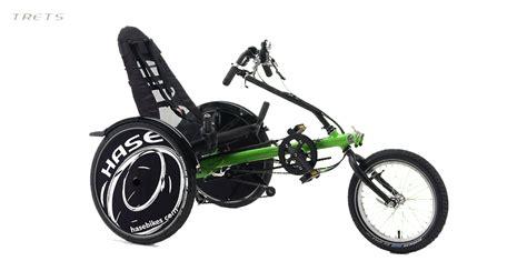 poids siege auto vélo é location vente réparat cycles bentoline