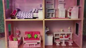 dollhouse kitchen furniture we 39 re getting a doll house and you can my 39 s