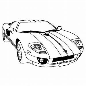ford gt gt40 racing With jaguar racing green