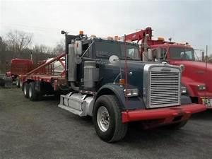 Freightliner Fld12064t Cars For Sale