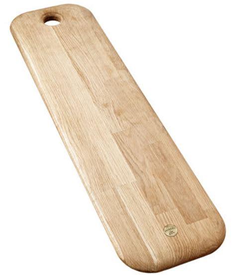 planche à découper cuisine planche 224 d 233 couper chop bois naturel tom dixon