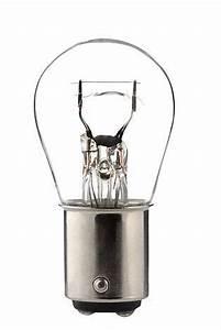 Ampoule Led 12 Volts Voiture : baz15d 21 4 12v bosma autolamp ~ Medecine-chirurgie-esthetiques.com Avis de Voitures