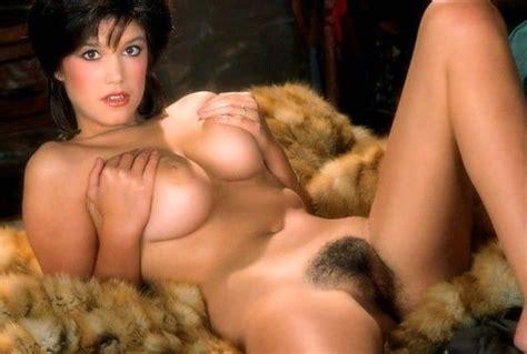 Busty Devin Justine Playboy Xxx Pics Pic Sex