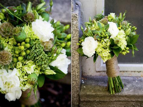 melissas organic rustic wedding flowers calie rose