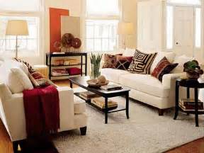 black n white room design ideas neutral modern interior