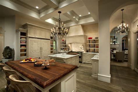 la cuisine du placard grand placard cuisine meuble cuisine brico depot