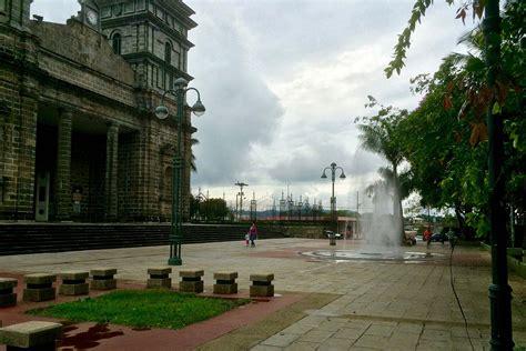 photo gallery  palmares alajuela