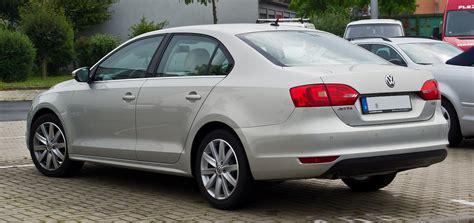 Volkswagen Jetta Wiki by Volkswagen Jetta Wiki 2017 2018 2019 Volkswagen Reviews