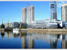Property Investing In Argentina Offshore Living Letter