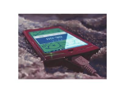 Anime Words Garden Phone Cell Film Gifs