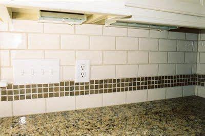 picture tiles for kitchen best 25 matte subway tile backsplash ideas on 4194