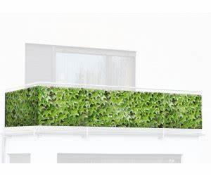 Wilder Wein Balkon : wenko balkon foto sichtschutz 85 x 500 cm dekor wilder ~ Eleganceandgraceweddings.com Haus und Dekorationen