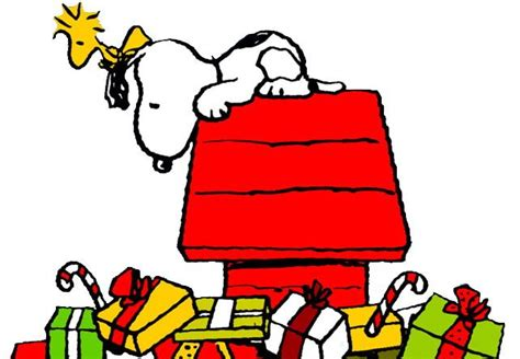 snoopy gifts christmas pinterest