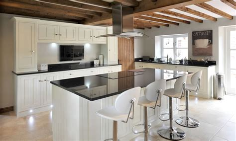 Kitchen Design Uk Kitchen Design I Shape India For Small
