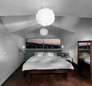 Small bedroom design ideas and inspiration