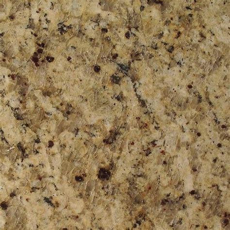 granite colors denver colorado granite company