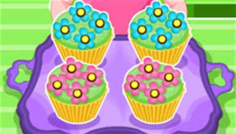 jeux de cuisine papa louis tacos des cupcakes de printemps jeu de cuisine jeux 2 cuisine