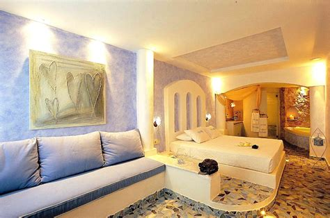 Santorini Luxury Hotels & Suites  Astarte Suites. Pine Cone Decor. Dining Room Hutches. Design Decor Curtains. Natural Room Deodorizer. Dining Room Lights Lowes. Led Christmas Decorations. White Dining Room Sets. Halloween Fireplace Decorations