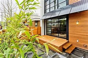 Most, Energy, Efficient, Home, Designs, U2013, Homesfeed