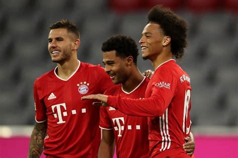 We would like to show you a description here but the site won't allow us. Bayern Munich vs Sevilla prediction, preview, team news ...
