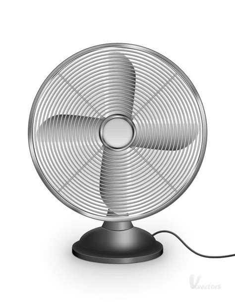 a fan com dessiner un ventilateur photoshop tuto