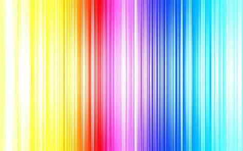 Bright Color Wallpaper For Desktop