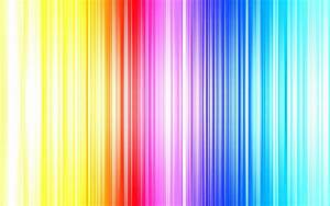 Bright Colorful Wallpapers - WallpaperSafari