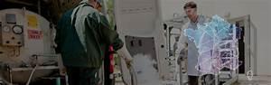 Azote Liquide Achat : azote services d couvrez notre soci t de livraison d ~ Melissatoandfro.com Idées de Décoration
