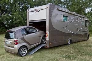 Garage D Occasion : credit garage voiture occasion garage voiture d 39 occasion marseille a vendre voiture ~ Medecine-chirurgie-esthetiques.com Avis de Voitures