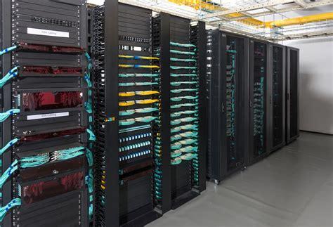 server rack choice      aria zhu medium