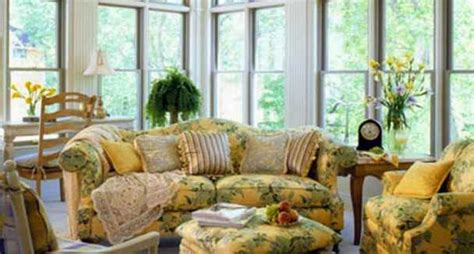 sunroom furniture layout  arrangement ideas