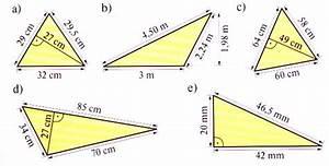 Flächeninhalt Und Umfang Berechnen : fl cheninhalt und umfang dreieck ~ Themetempest.com Abrechnung