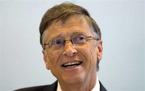 Famous Bridge Players: Warren Buffett, Bill Gates, Omar Sharif