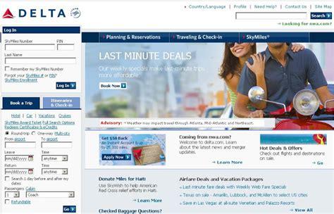 delta reservations phone number delta airlines flight reservation phone number