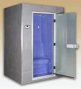 Sauna Hammam Prix : questions fr quents sur le hammam ~ Premium-room.com Idées de Décoration