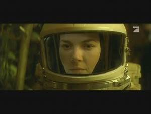 Heavy Gear Girls • View topic - Connie Nielsen in 'Mission ...