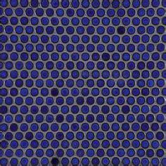 blue savoy tile grout