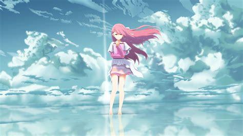 aesthetic anime 4k wallpapers